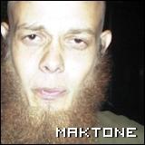 Maktone