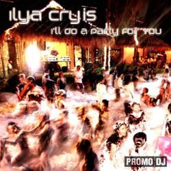Ilya Cryis