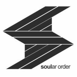 Soular Order