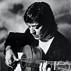 Gino D'Auri