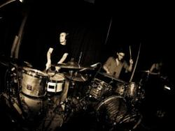 Joe Acheson Quartet
