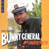 Bunny General