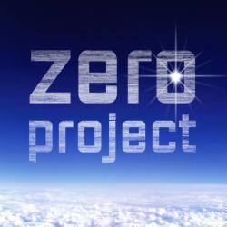 Zero-project