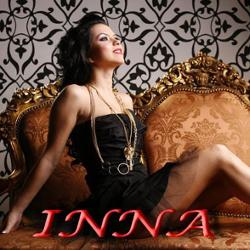Inna ft. Play & Win