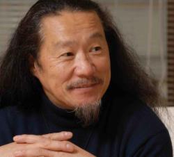 Yu-Xiao Guang