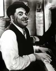 Fats Waller and His Rhythm