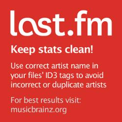 Iommi & Glenn Hughes