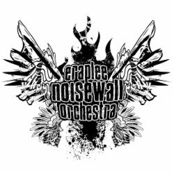 Eraplee Noisewall Orchestra