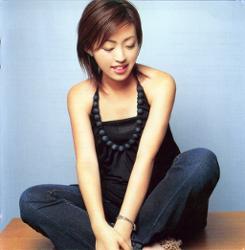 Ishida Yoko