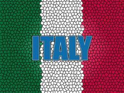 Italian Rockaz Vs Glozzi