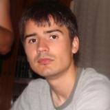 Iulian Ionescu