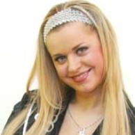 Iveta Baumane