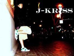 J-kriss
