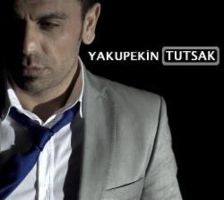 Yakup Ekin
