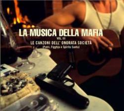 La Musica Della Mafia