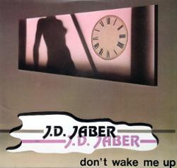 J.d.jaber