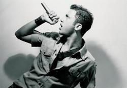 Jad Choueiri