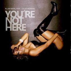 Allan Natal Feat. Leilah Moreno