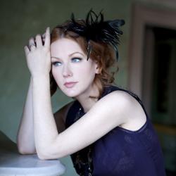 Allison Moorer