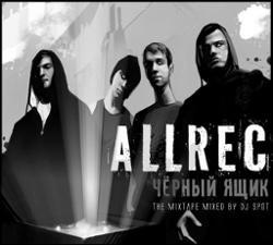 Allrec