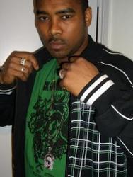 Jah Knight