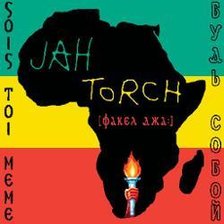 Jah Torch