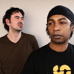 Jaimy & Kenny D
