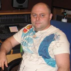 Krzysztof Wierzynkiewicz