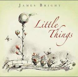 James Bright Feat. Rachel Lloyd