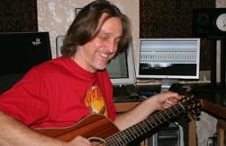 Jamie Dunlap