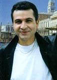 Angelo Fabiani