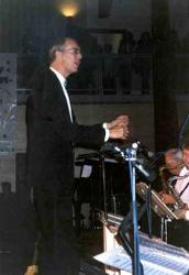 Jan Morks Quartet