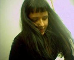 Jana Clemen