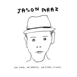 Jason Mraz Feat. James Morrison