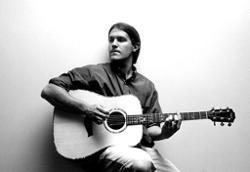 Jason Spooner