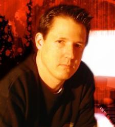 Jamie Christopherson