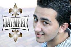 Jay Meel