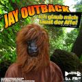 Jay Outback