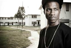 Jay Rock Feat. Lil Wayne
