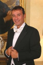Luca Canonici