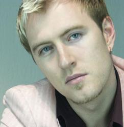 Jay Stever