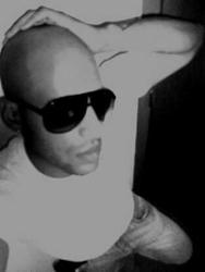 Jay Vega