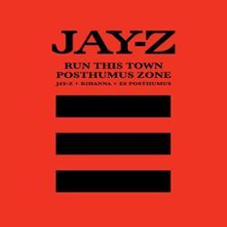 Jay-z Feat. Rihanna & E.s. Posthumus