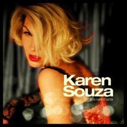 Jazzystics Feat. Karen Souza