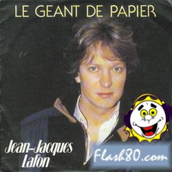 Jean Jacques Laffont