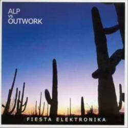 Alp Vs. Outwork