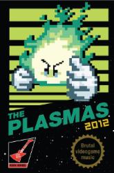 ThePlasmas