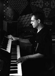 Jeff Gerinke
