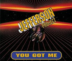 Jefferson Project