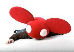 Jelo Vs Deadmau5